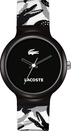 2020059 - zegarek męski - duże 3
