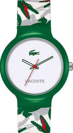Zegarek Lacoste 2020060 - duże 1