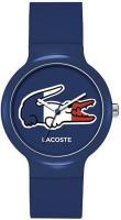 zegarek Lacoste 2020068