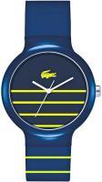 Zegarek męski Lacoste goa 2020089 - duże 1