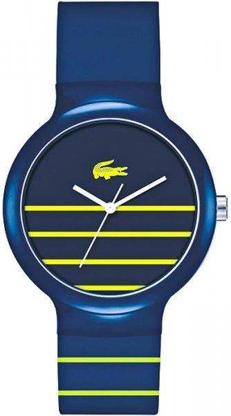 Zegarek Lacoste 2020089 - duże 1