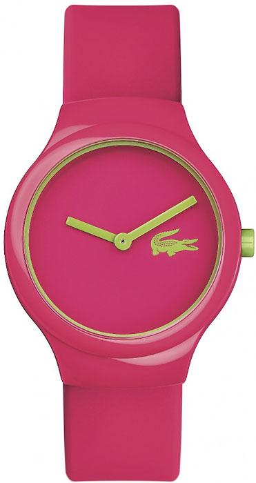 Zegarek Lacoste 2020098 - duże 1