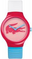 Zegarek damski Lacoste goa 2020100 - duże 1