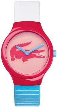 zegarek  Lacoste 2020100