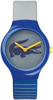 Zegarek męski Lacoste goa 2020101 - duże 1