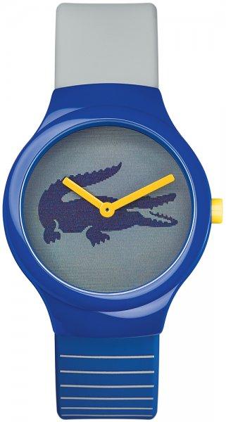 Zegarek Lacoste 2020101 - duże 1