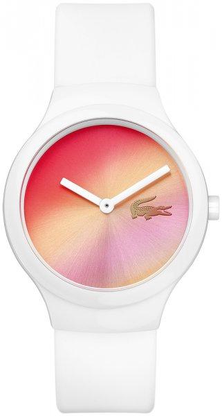 2020107 - zegarek damski - duże 3