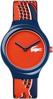 Zegarek męski Lacoste goa 2020113 - duże 1