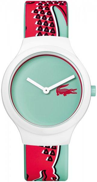 Zegarek Lacoste 2020114 - duże 1
