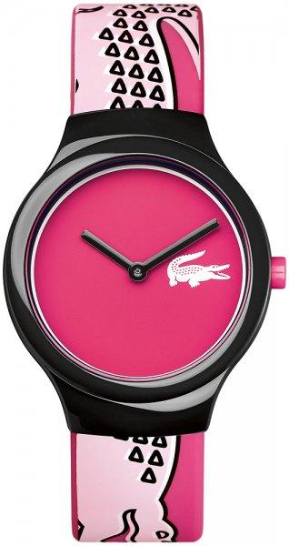 Zegarek Lacoste 2020115 - duże 1