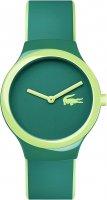 zegarek Lacoste 2020119