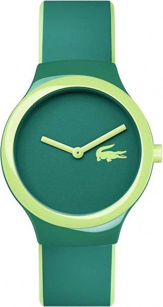 2020119 - zegarek damski - duże 3