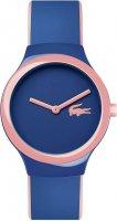 zegarek Lacoste 2020120