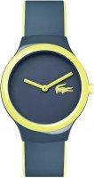 zegarek Lacoste 2020121