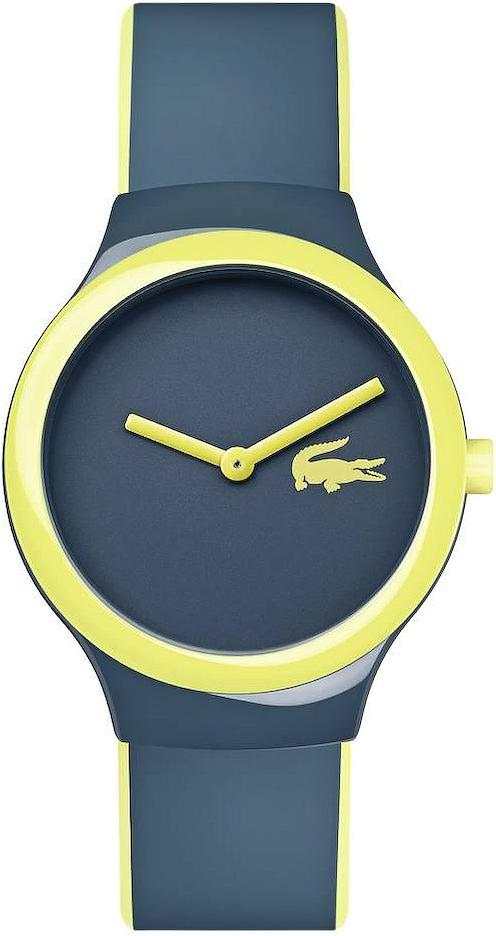 2020121 - zegarek damski - duże 3