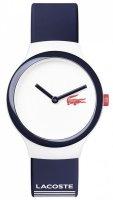 zegarek Lacoste 2020122