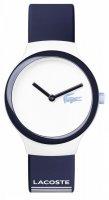 zegarek Lacoste 2020123
