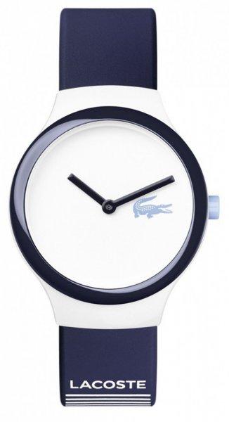 2020123 - zegarek męski - duże 3