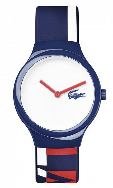 2020128 - zegarek męski - duże 3