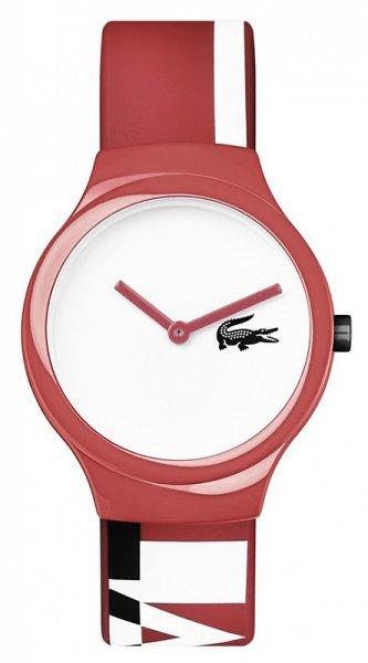 Zegarek Lacoste - męski  - duże 3