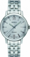 zegarek męski Doxa 203.10.023.10