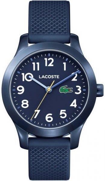 Zegarek Lacoste 2030002 - duże 1