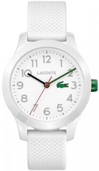 zegarek  Lacoste 2030003