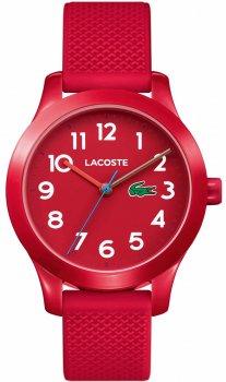 zegarek damski Lacoste 2030004