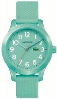 Zegarek damski Lacoste damskie 2030005 - duże 1