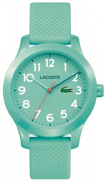 Zegarek Lacoste 2030005 - duże 1