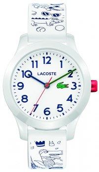 zegarek  Lacoste 2030007