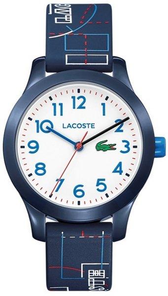 Zegarek Lacoste 2030008 - duże 1