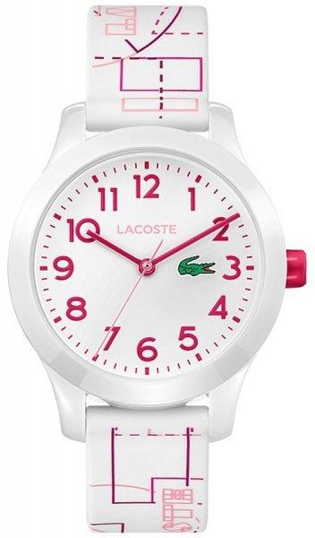 2030009 - zegarek dla dziecka - duże 3