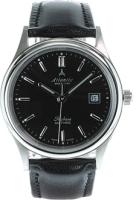 zegarek damski Atlantic 20341.41.61