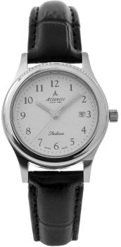 zegarek damski Atlantic 20342.41.13