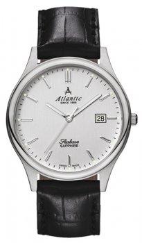 zegarek  Atlantic 20342.41.21