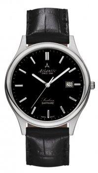 zegarek damski Atlantic 20342.41.61
