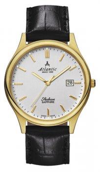 zegarek damski Atlantic 20342.45.21