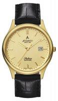 zegarek damski Atlantic 20342.45.31