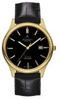 zegarek  Atlantic 20342.45.61