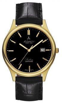 zegarek damski Atlantic 20342.45.61