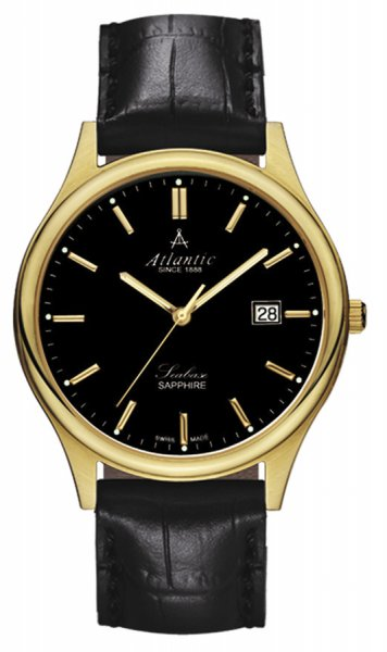 Atlantic 20342.45.61 Seabase