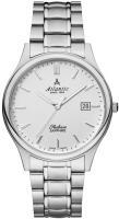 zegarek damski Atlantic 20347.41.21