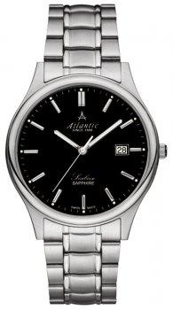 zegarek damski Atlantic 20347.41.61