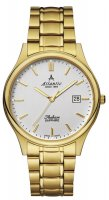 zegarek Atlantic 20347.45.21