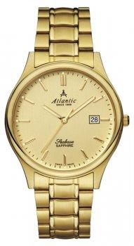 zegarek damski Atlantic 20347.45.31