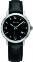 zegarek męski Doxa 204.10.103.01