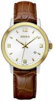 zegarek męski Doxa 204.20.023.02