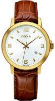 zegarek męski Doxa 204.30.023.02