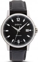 zegarek męski Doxa 205.10.103.01